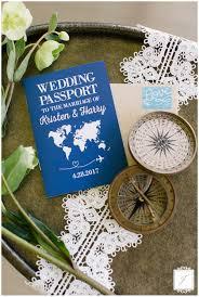 Pennsylvania travel buddies images West overton barn wedding by jackson signature photography jpg