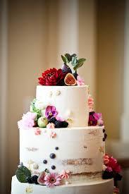 wedding cake options gingerspice bakery atlanta wedding cakes macarons and