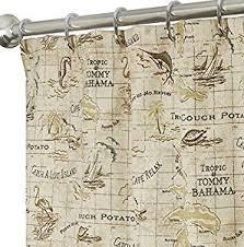 Nautical Curtain Fabric Cheap Country Curtains Fabric Find Country Curtains Fabric Deals