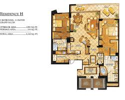55 Harbour Square Floor Plans 8 33 Harbour Square Floor Plans Usa New Mexico Beautiful
