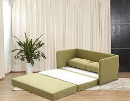 amazon com us pride furniture kathy reversible 5 1