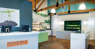 interior design studio interior design portfolio