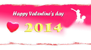 feb 14 valentines day wallpapers happy valentine u0027s day wallpapers 2014 and valentine u0027s day sms