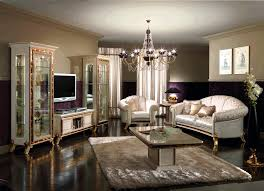 creative luxury interior design ideas u2013 luxury furniture