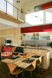 Kitchen Design Boulder by Box House In Boulder Colorado By Studio H T Home Reviews