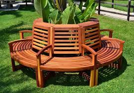 bench bench around tree plans tree bench plans wood around tree