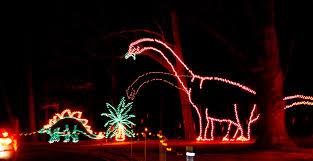 vasona park christmas lights christmas lights decoration