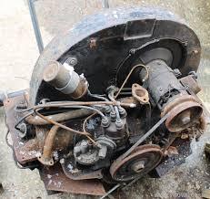 volkswagen beetle engine www vwoval co uk volkswagen oval beetle rebuild