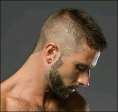 fedi hairstyle 40 rocking fade hairstyle for men to try this year