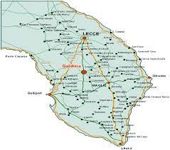 Radon Zone Map Physical Maps Radon Zone Map Okay Google Google Maps