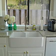 Ceramic Kitchen Sinks Top Online Kitchen Sink Supplier Singapore Part 6