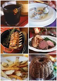 Chrismas Dinner Ideas Best 25 Traditional Christmas Dinner Ideas On Pinterest