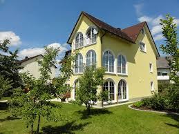 Immobilienscout24 Haus Verkaufen Haus Kaufen In Pirk Immobilienscout24