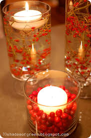 christmas candle centerpiece ideas top 10 diy beautiful christmas candles and candle holders candels