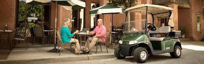 fat boys golf carts in covington u0026 athens ga golf cart u0026 utv dealer