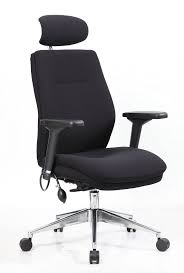Ergonomic Office Chairs With Lumbar Support 35 Best Posture Chairs Images On Pinterest Barber Chair
