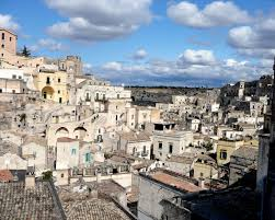 matera italy u0027s hidden gem travel