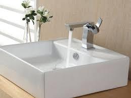 Deep Bathroom Sink by Bathroom Sink Homey Inspiration Bathroom Sink Square Kohler