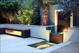 rooftop garden design ideas modern design by moderndesign org