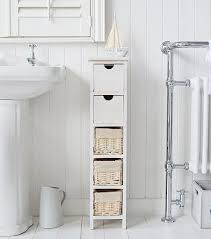 Bathroom Storage Freestanding Why You Should Choose Bathroom Freestanding Storage Blogbeen
