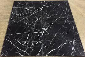 Usa Tile Marble Doral Fl by Cabot Marble Tile China Black 12