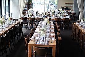 Main Dining Room Main Dining Room Gallery U2014 Coohills