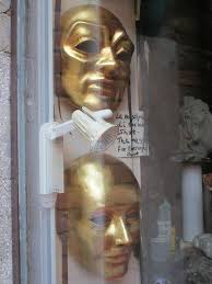 wide shut masks for sale wide shut editorial photography image of made maschera 82777847