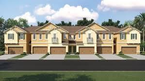 Ryland Home Design Center Orlando Orlando Home Builders Orlando New Homes Calatlantic Homes