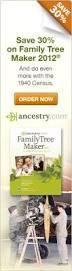 17 terbaik ide tentang family tree maker di pinterest keturunan
