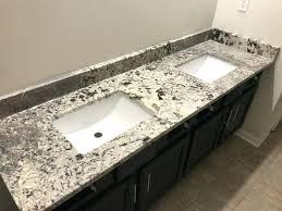 vanity top for bathroom bathroom vanity tops and sinks bathroom