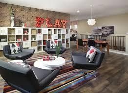 Playrooms Best 10 Teen Lounge Rooms Ideas On Pinterest Teen Lounge Teen