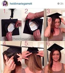 College Graduation Cap Decoration Ideas 32 Best Senior Year Images On Pinterest Graduation