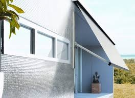 Blinds Awnings Curtains Canberra Blinds Canberra Awnings And Shutters In Canberra