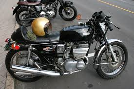 vintage maserati motorcycle how to buy your first vintage motorcycle