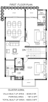 Absolute Towers Floor Plans by 100 Absolute Towers Floor Plans Gothic Mansion Design Plans