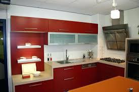 planificateur cuisine gratuit logiciel de cuisine gratuit logiciel design cuisine gratuit