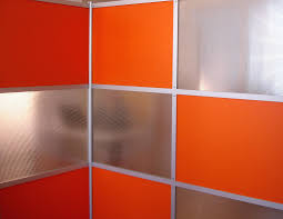 office wall dividers office design office dividers ideas office walls ideas office