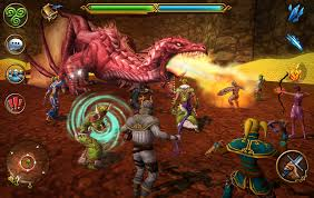 home design 3d 4pda celtic heroes 3d mmorpg 2 62 apk download android role playing