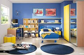 Lovable Childrens Bedroom Ideas IKEA Hemling Interiors - Ikea boy bedroom ideas