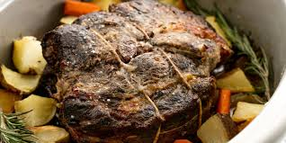 easy crockpot roast beef recipe how to cook beef roast in a