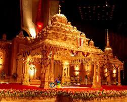 wedding decorators wedding decorators in chennai stage decorators in chennai