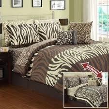 Zanzibar Bedding Set Zanzibar Bed Linen Malmod For
