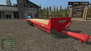 bale mods17 com farming simulator 17 mods fs17 mods
