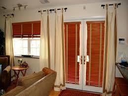 window treatment ideas for large windows u2013 awesome house types