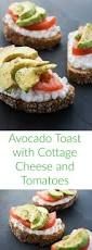What Do You Eat Cottage Cheese With by Cool What Do You Put On Cottage Cheese Home Design New Classy