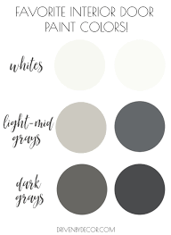 what is the best paint to use inside kitchen cabinets how to paint a door my best tips for painting interior