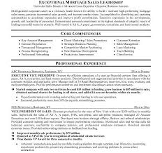key qualifications for resume hitecauto us
