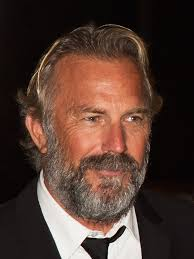 Kevin Coster - kevin costner in israel for criminal screening says he doesn t