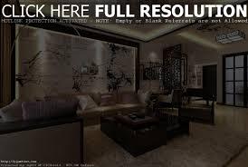 find living room furniture names design ideas bedroom furniture