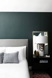 bedroom light blue bedroom deep green bedroom lime green paint